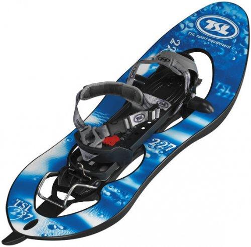 обучение сноуборду
