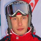 инструктор по сноуборду
